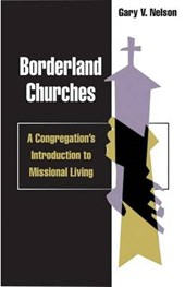 Borderland Churches