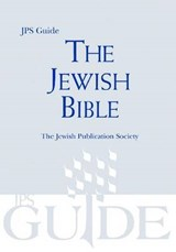 The Jewish Bible | Jewish Publication Society |
