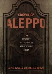 Crown of Aleppo
