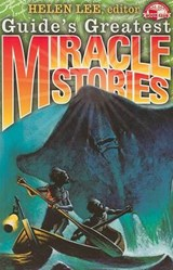 Guide's Greatest Miracle Stories | auteur onbekend |