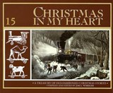 Christmas in My Heart Book | auteur onbekend |