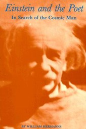 Einstein and the Poet | William Hermanns |
