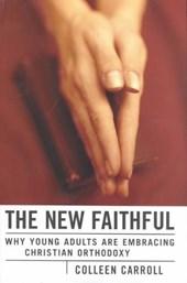 The New Faithful