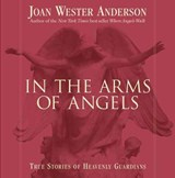 In the Arms of Angels | Joan Wester Anderson |