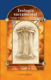 Teologia Sacramental