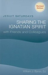 Jesuit Saturdays | William J. Byron |