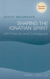 Jesuit Saturdays
