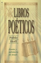 Libros Poeticos/ Poetry Books | Pablo Hoff |