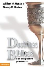 Doctrinas Biblicas