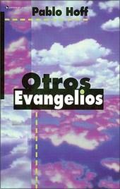Otros Evangelios