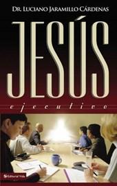 Jesus Ejecutivo