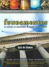 Fundamentos | Tom Holladay |