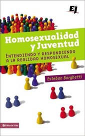 Homosexualidad y juventud / Homosexuality and Youth