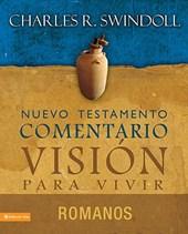 Comentario Swindoll del Nuevo Testamento