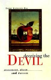 Deceiving the Devil