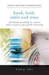 Book, Bath, Table, and Time