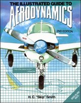 The Illustrated Guide to Aerodynamics | Hubert C. Smith |