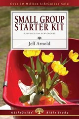 Small Group Starter Kit | Jeffrey Arnold |