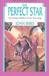 The Perfect Star | John Bibee |