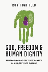God, Freedom & Human Dignity