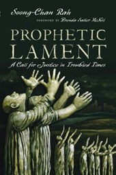 Prophetic Lament