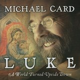 Luke | Michael Card |