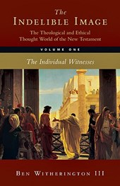 The Theological and Ethical Thought World of the New Testament