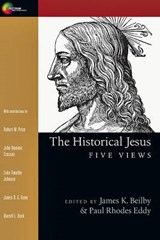 The Historical Jesus |  |