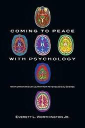 Coming to Peace With Psychology