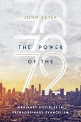 The Power of the | John Teter |