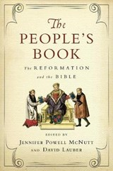 The People's Book |  |