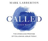 Called | Mark Labberton |