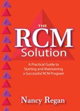 The RCM Solution | Nancy Regan |