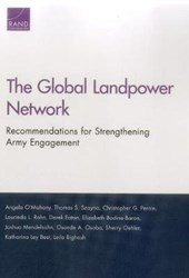 The Global Landpower Network
