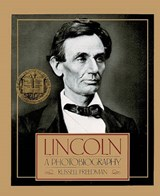 Lincoln | Russell Freedman |
