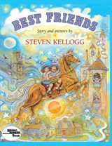 Best Friends | J. E. Bright |