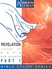 Revelation | Jeannie McCullough |