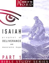 Isaiah Part | Linda Shaw |