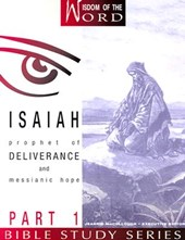 Isaiah Part