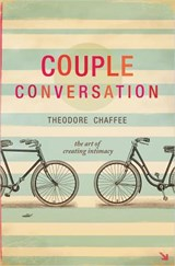 Couple Conversation | Theodore Chaffee |