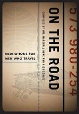 On the Road | Duke, William Marshall ; Schmidt, Richard H. |