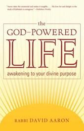 God-Powered Life