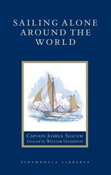 Sailing Alone around the World | Joshua Slocum |