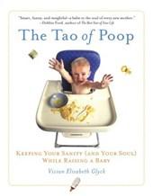 Tao of Poop