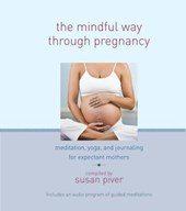 Mindful Way through Pregnancy