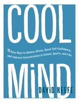 Cool Mind | David Keefe |