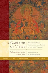 Garland of Views