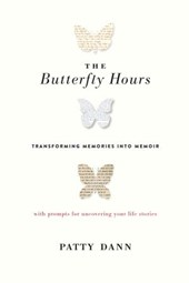 Butterfly Hours | Patty Dann |