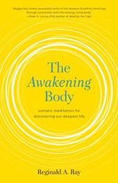 Awakening Body