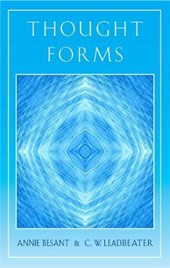 Thought-Forms | Annie Besant |